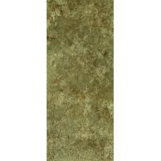 Плитка настенная GRACIA CERAMICA Triumph beige wall 02 600х250