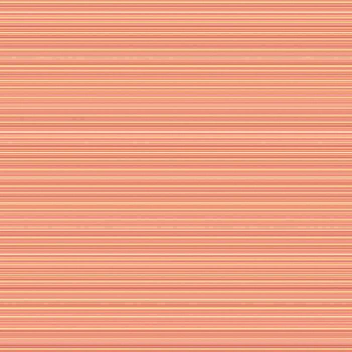 Плитка напольная CERSANIT Sunrise 420x420 напольная SU4R422DR