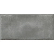 Плитка настенная PARADYZ Moli 198x98 Nero
