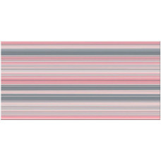 Плитка настенная AZORI Асти Грэй 405x201