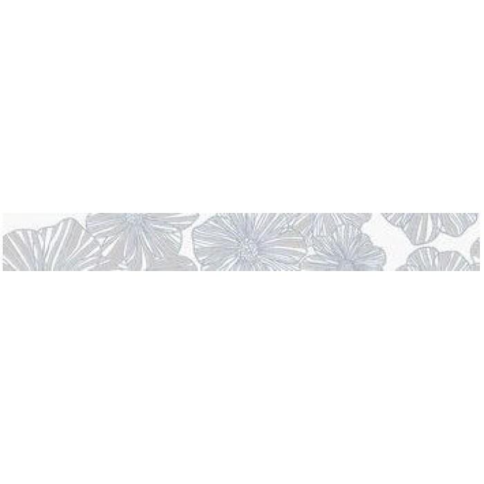 Бордюр KERLIFE Splendida Blanco 505х62