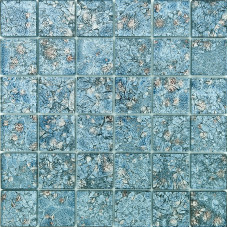 Мозаика стеклянная CBK 005 300х300