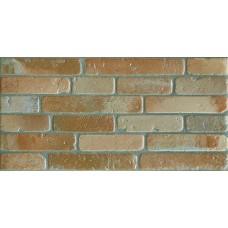 Керамогранит Gracia Ceramica Portland brick PG 01 400х200