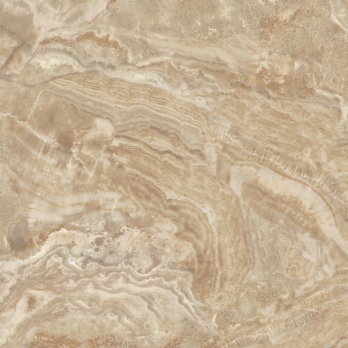 Керамогранит KERRANOVA Premium Marble 60x60 K-954/LR Light Brown