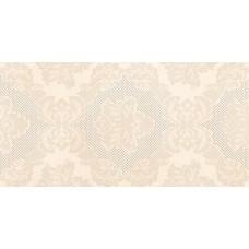 Декор KERLIFE Classico Onice Crema 1 630х315