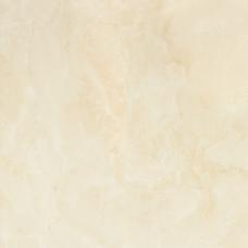 Плитка напольная GRACIA CERAMICA Palladio beige PG 03 v2 450х450