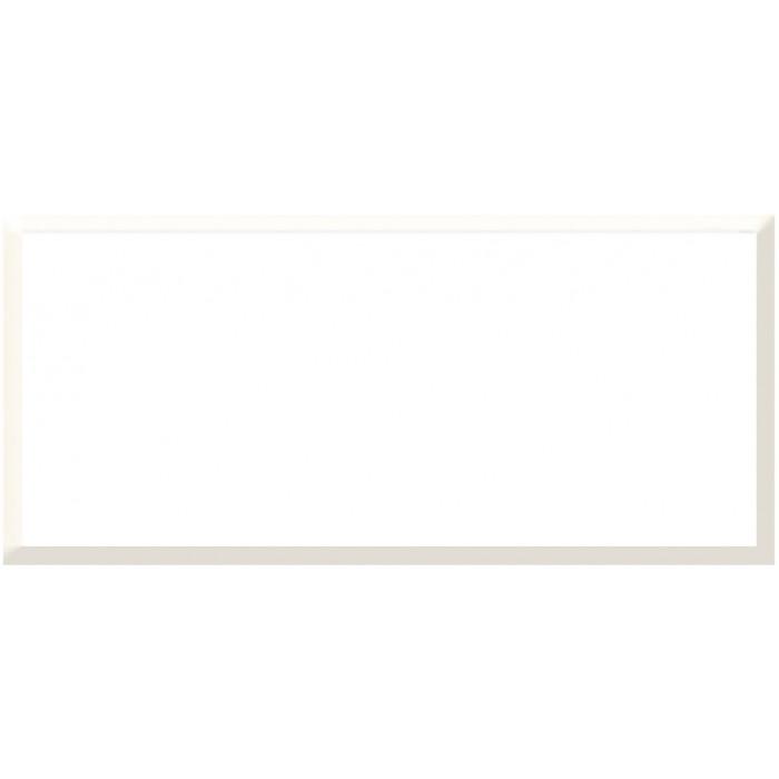 Плитка настенная CERSANIT Deepblue 440x200 белый DBG051