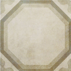 Керамогранит Italon Artwork Octagon 300*300 артикул 610080000170