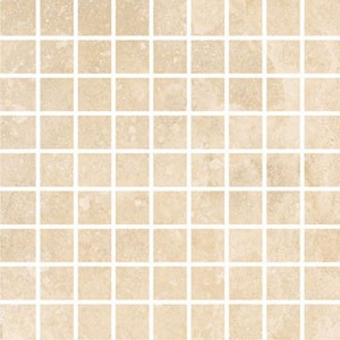 Декор KERLIFE Pietra Beige 294х294 мозаика