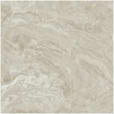 Керамогранит KERRANOVA Premium Marble 60x60 K-953/LR Beige Grey