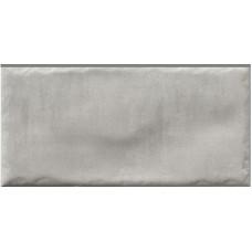 Плитка настенная PARADYZ Moli 198x98 Bianco
