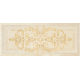 Плитка настенная GRACIA CERAMICA Palladio beige decor 01 600х250