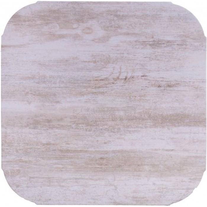 Керамогранит Gracia Ceramica Wood light PG 01 450х450