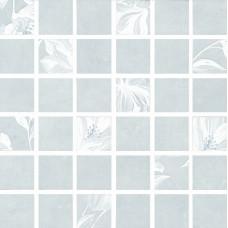 Мозаика KERAMA MARAZZI КАПОДИМОНТЕ голубой 300х300 MM11098