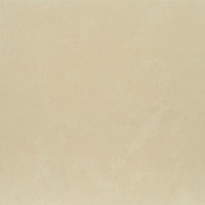 Плитка напольная GRACIA CERAMICA Bliss beige PG 01 450х450