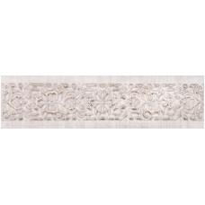 Бордюр Gracia Ceramica Vivien beige border 01 250x65