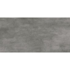 Керамический гранит GOLDEN TILE Kendal 600x300 графит У1Ф959, У1Ф950