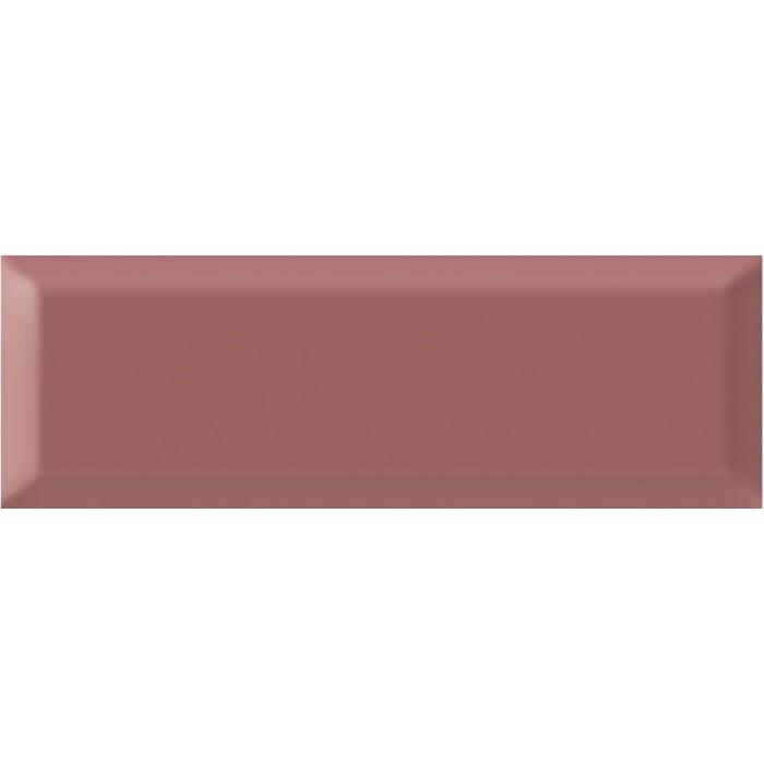 Настенная плитка Gracia Ceramica Metro coral wall 02 100х300