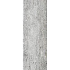 Керамогранит Lasselsberger Ceramics Рустик Sand серый 199х603 6064-0006