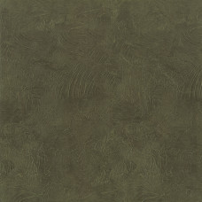 Плитка напольная GRACIA CERAMICA Concrete grey PG 02 450х450