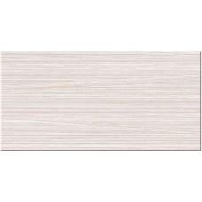 Плитка настенная AZORI Grazia Light 405x201