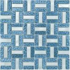 Мозаика стеклянная LAG 50