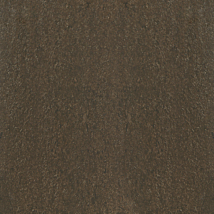 Плитка напольная GRACIA CERAMICA Celesta brown PG 02 450х450