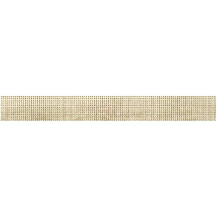 Бордюр PARADYZ Amiche 600x70 beige