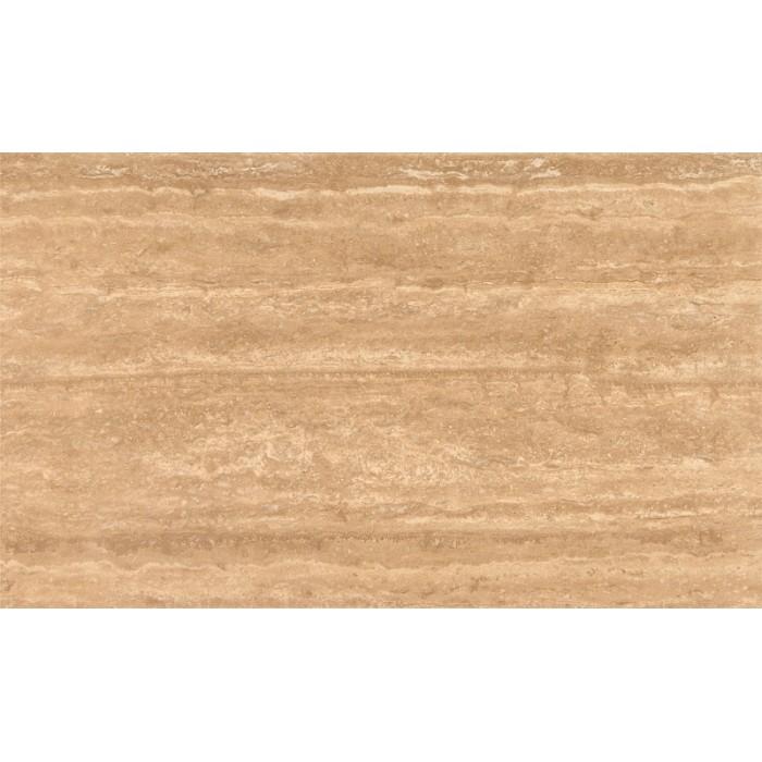 Плитка настенная GRACIA CERAMICA Itaka beige wall 02 500х300