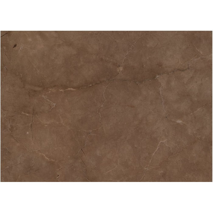 Плитка настенная CERSANIT Maestro 350x250 коричневый MRM111
