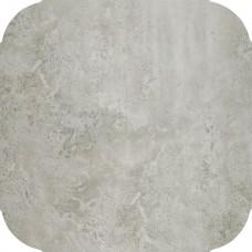 Керамогранит Gracia Ceramica Andersen grey PG 01 450x450