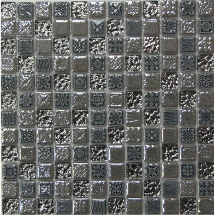 Мозаика керамическая Morocco 300х300
