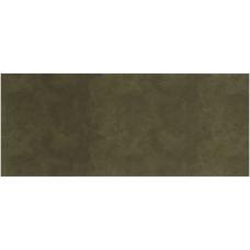 Плитка настенная GRACIA CERAMICA Concrete grey wall 02 600х250