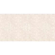 Плитка настенная KERLIFE Levata Ornamento Avorio 630х315