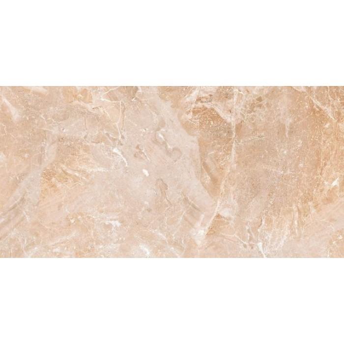 Плитка настенная Cersanit Petra 600x297 brown PRL111
