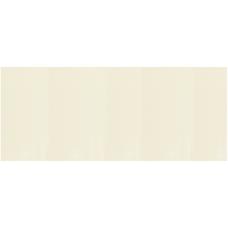 Настенная плитка GRACIA CERAMICA Rapsodia olive wall 01 600х250