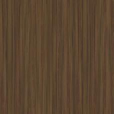 Плитка напольная CERSANIT Flora 326x326 коричневый MW4P112DR