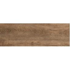 Керамогранит GRASARO Italian Wood темно-коричневый GT-252/gr 60x20