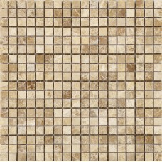 Мозаика из натурального камня Madrid-15