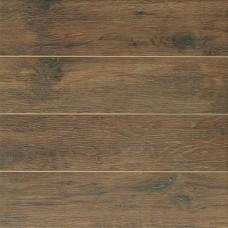 Керамогранит COLISEUMGRES Гардена коричневый 450х450