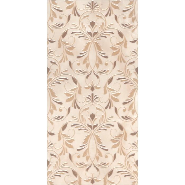 Декор KERAMA MARAZZI Вирджилиано 300*600 обрезной BR140/11104R