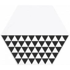 Декор напольный KERAMA MARAZZI Буранелли 231х200 NT\A218\SG23000
