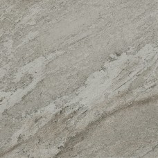 Керамогранит COLISEUMGRES Альпы серый 300х300