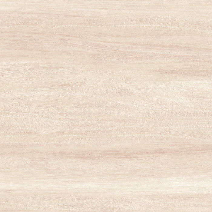 Керамогранит CERSANIT Zenda 420x420 beige ZD4R012
