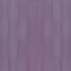 Плитка напольная GRACIA CERAMICA Aquarelle lilac PG 02 450х450