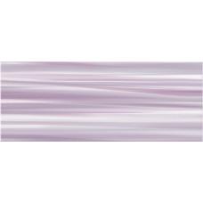 Плитка настенная AZORI Ethel Viola 505x201