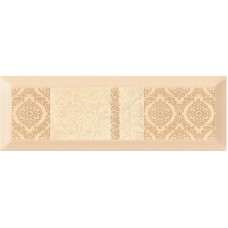 Декор Gracia Ceramica Metro Lacroix decor 2 100х300