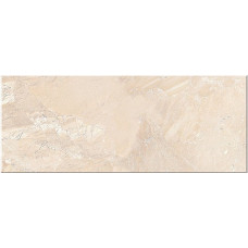 Плитка настенная AZORI Erato Crema 505x201