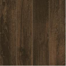 Керамогранит GRASARO Svalbard 400x400 Dark Brown темно-коричневый GT-262/gr