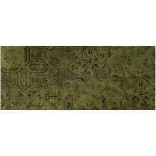 Плитка настенная GRACIA CERAMICA Patchwork brown wall 03 600х250